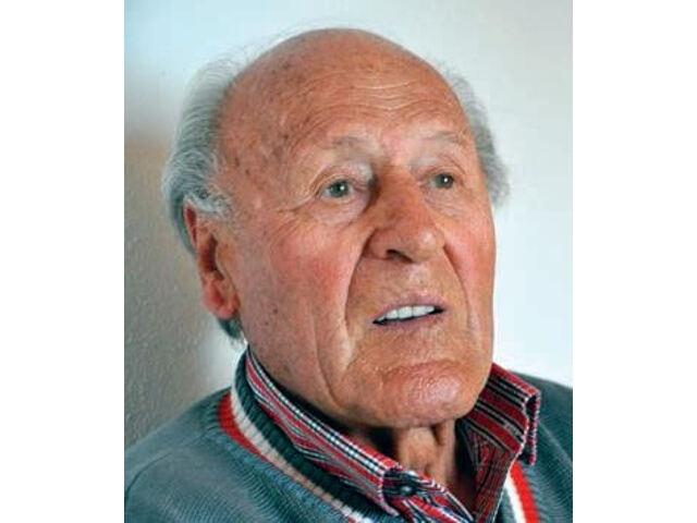 Jochum Herbert